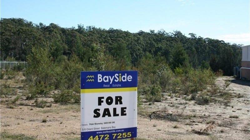 55 Cranbrook Road, Batemans Bay, NSW 2536
