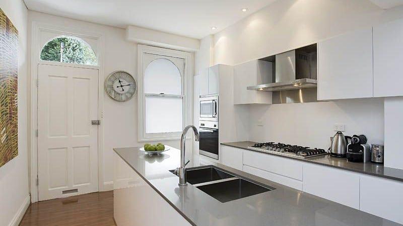 36 Thorne Street, Edgecliff, NSW 2027