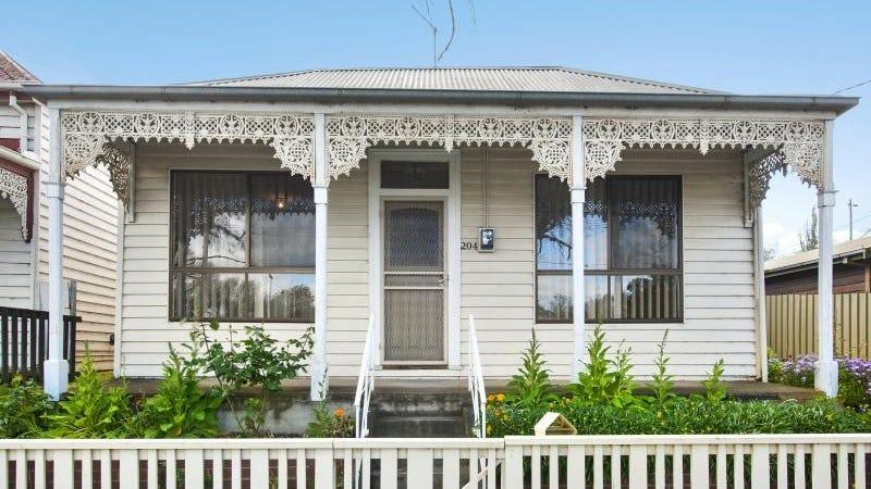 204 Peel Street N, Ballarat East, Vic 3350
