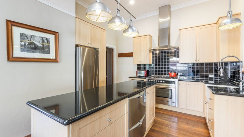132A London Street, North Perth, WA 6006
