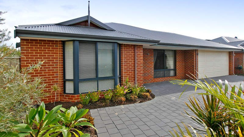 3/16 Dollarbird Road, Southern River, WA 6110