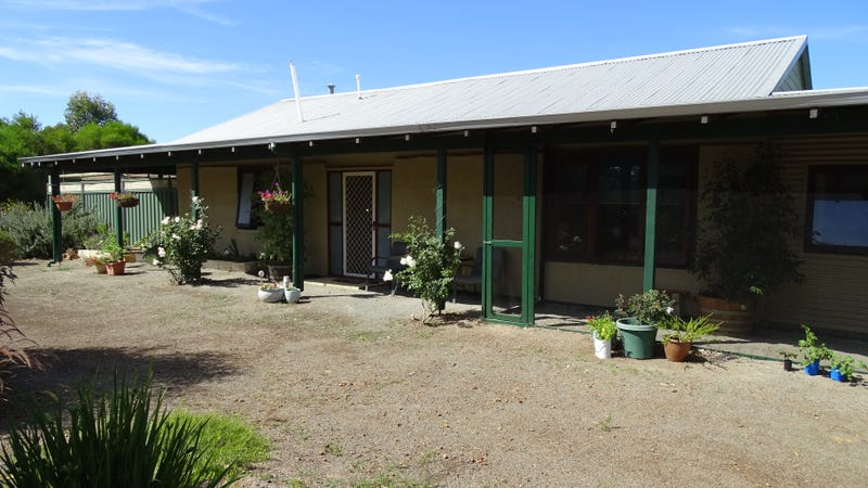 57 Ross Road, Kendenup, WA 6323