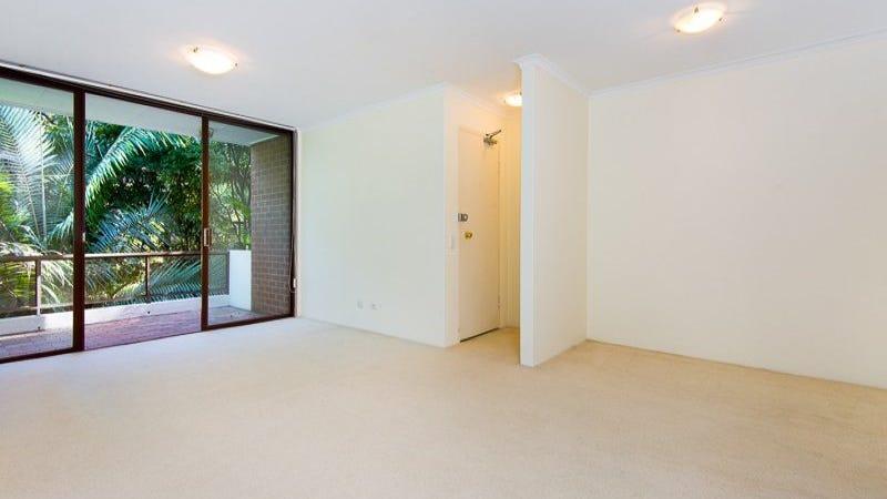 6/4 Peckham Avenue, Chatswood, NSW 2067