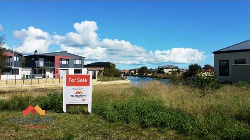 1 Batavia Qys, South Yunderup, WA 6208