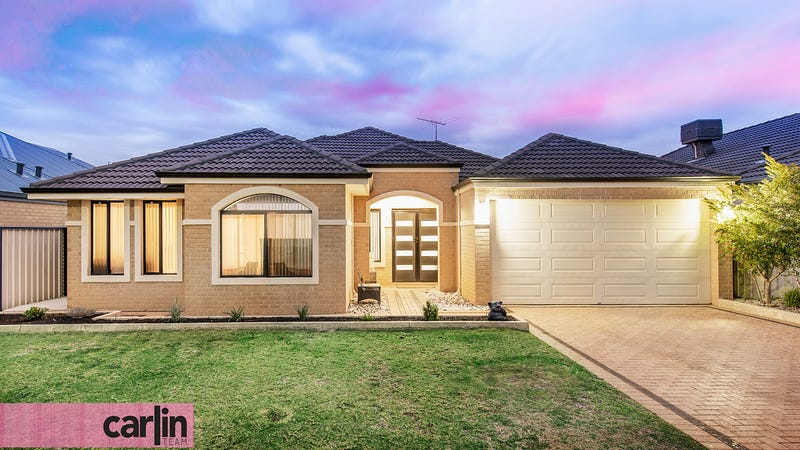 15 Gadsden Terrace, Success, WA 6164