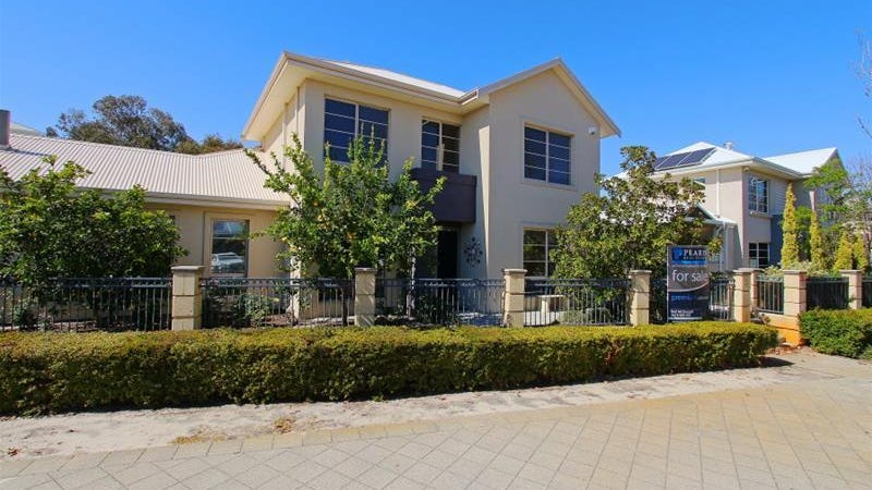 31 Harman Place, Aveley, WA 6069