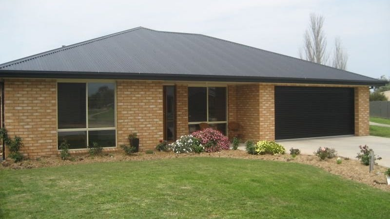 23 Thornley Court, Sale, Vic 3850