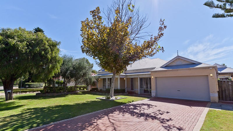 3 St Johns Wood Boulevard, Mount Claremont, WA 6010