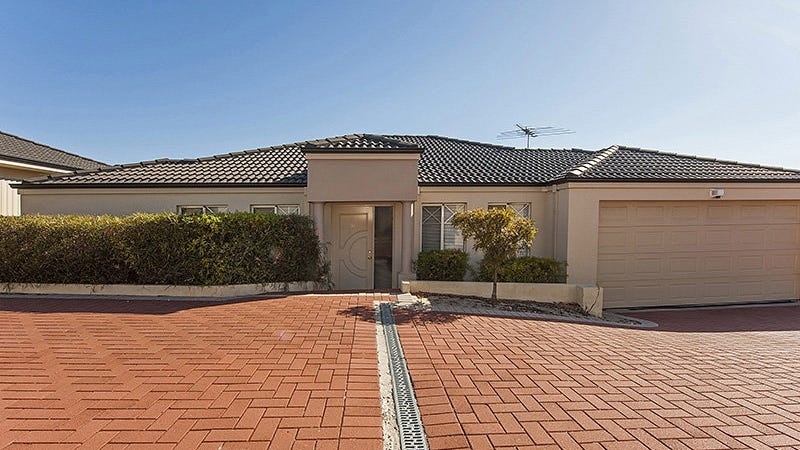 9A Duke Street, Bentley, WA 6102