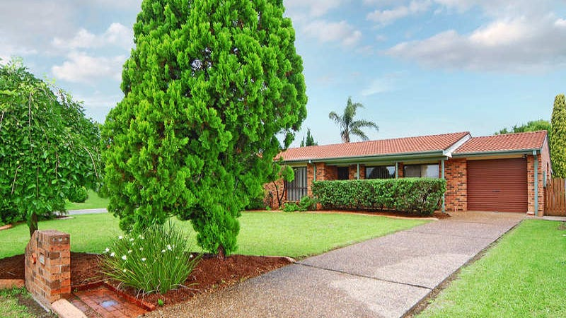 7 Wilari Close, Bomaderry, NSW 2541
