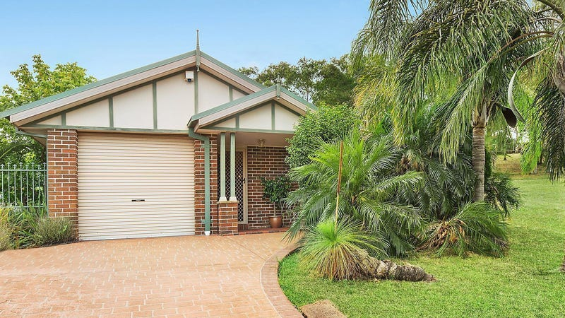 7 Ulm Place, Doonside, NSW 2767
