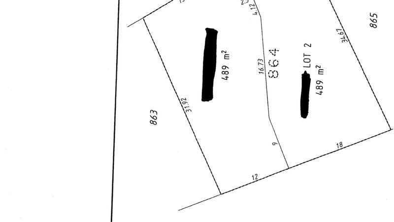 12 Chamberlain Place, Augusta, WA 6290