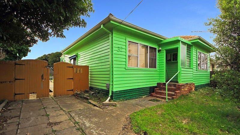 32 Kodre Street, St Albans, Vic 3021
