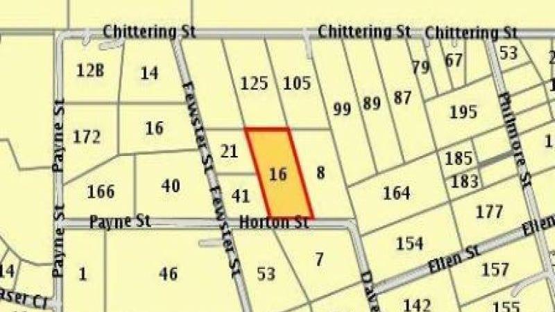 16 Horton Street, Muchea, WA 6501