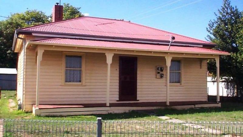 2 Goode Street, Kyneton, Vic 3444