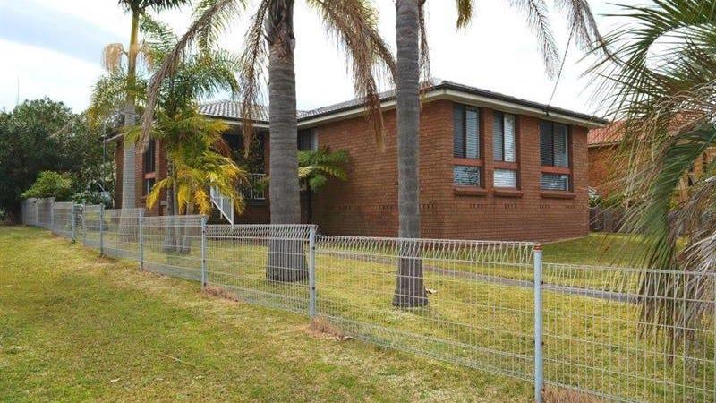 14 Valencia Street, Gorokan, NSW 2263