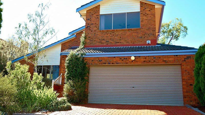 140 Seebeck Road, Rowville, Vic 3178