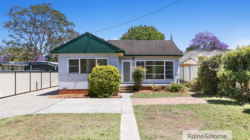 89 Ocean Beach Road, Woy Woy, NSW 2256