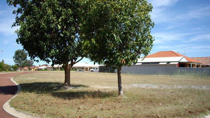 1 Rustle Nook, Pinjarra, WA 6208