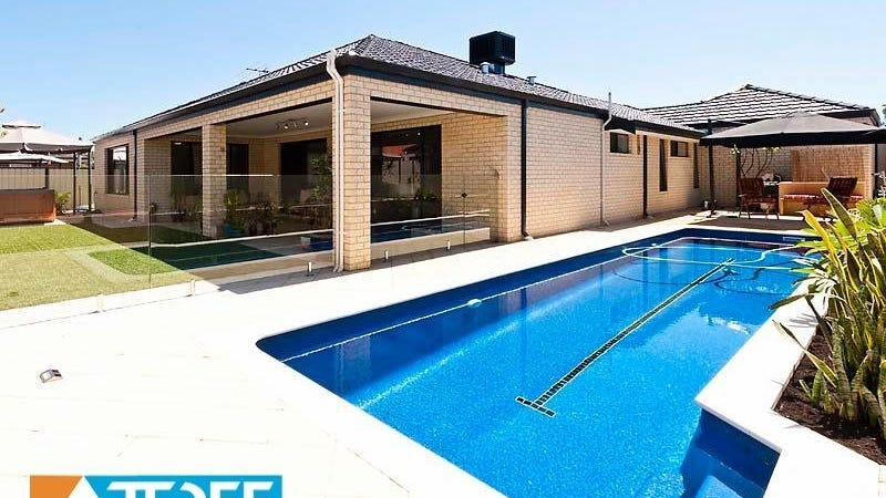 314 Campbell Road, Canning Vale, WA 6155