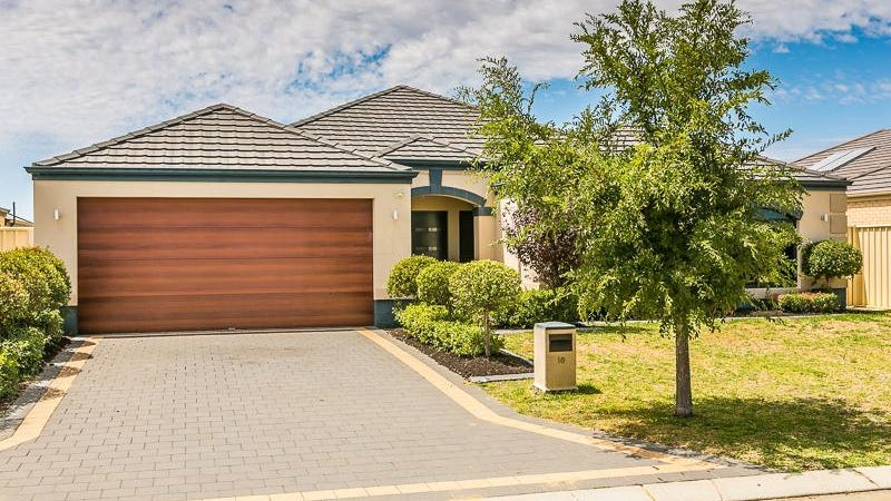 10 Naismith Road, Tapping, WA 6065