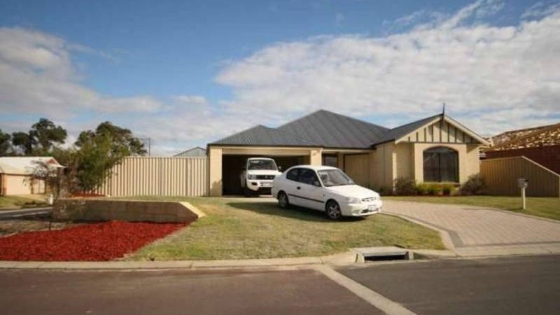 28 Kalang Way, Millbridge, WA 6232