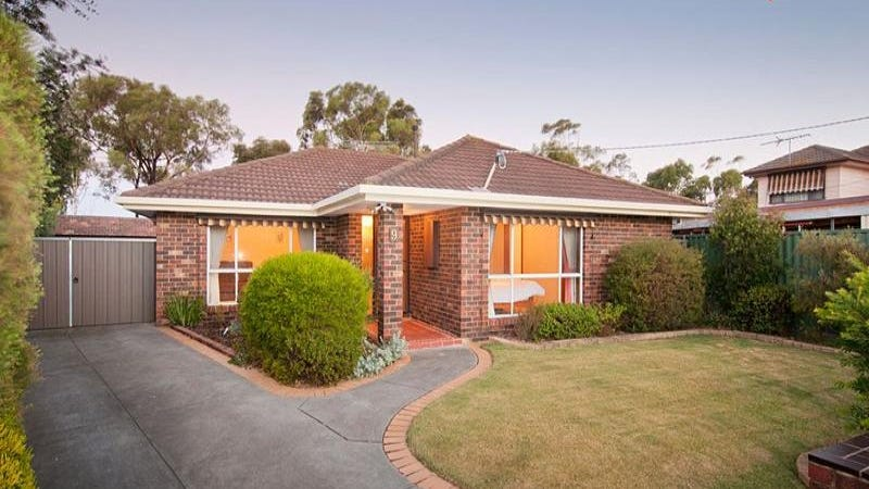 9 Armiston Grove, Altona Meadows, Vic 3028