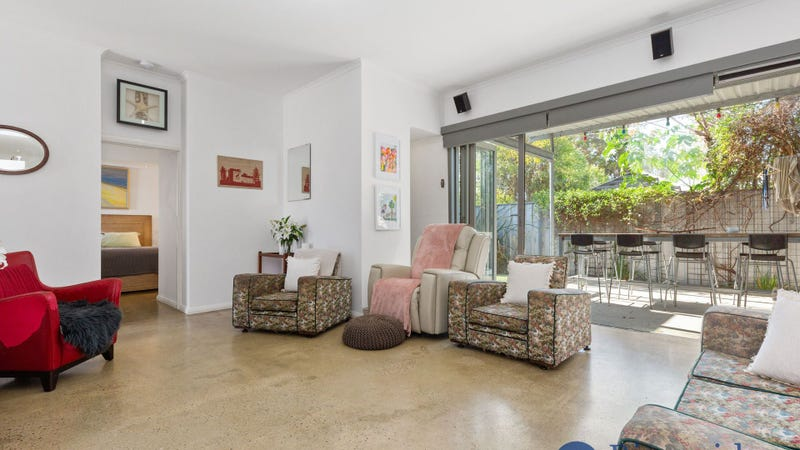 28A Blinco Street, Fremantle, WA 6160