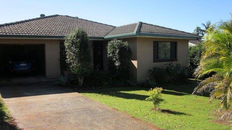 11 Elliott Avenue, Alstonville, NSW 2477