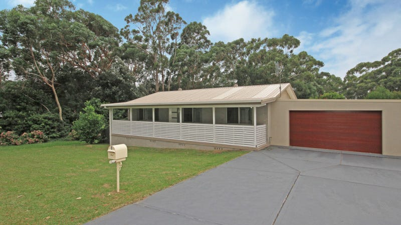 8 Village Drive, Ulladulla, NSW 2539