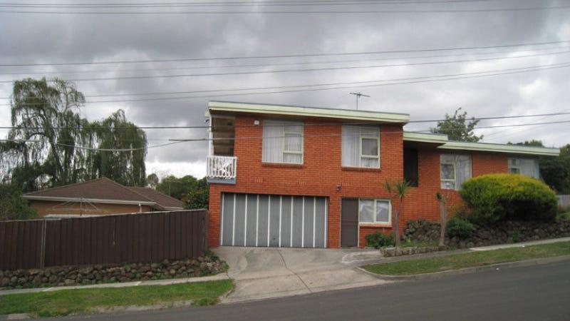 31 Alfreda Avenue, Bulleen, Vic 3105