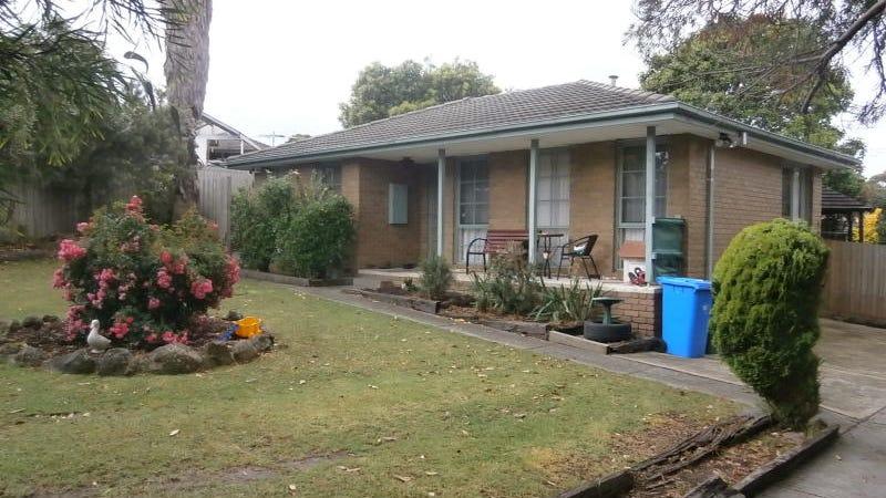4 Paul Court, Endeavour Hills, Vic 3802