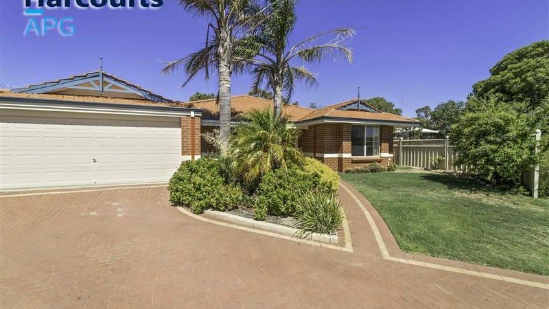 13A Albion Rise, Australind, WA 6233