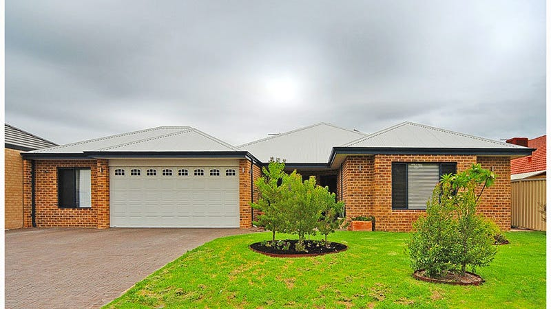 3 Kembla Circle, Madeley, WA 6065