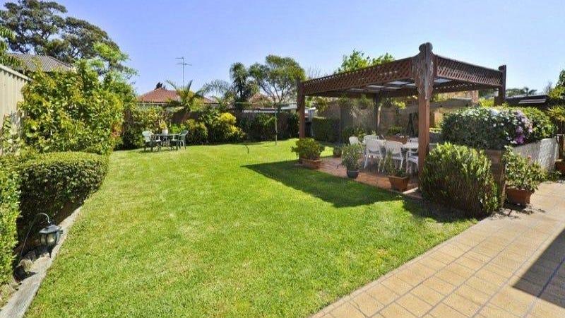 14 Tierney Avenue, Eastgardens, NSW 2036
