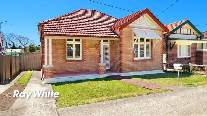 92 Hudson Street Hurstville NSW 2220