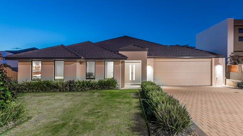 534 Burns Beach Road, Burns Beach, WA 6028