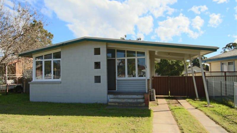 24 Murdoch Street, Blackett, NSW 2770