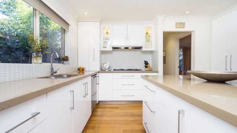 95A Point Walter Road, Bicton, WA 6157