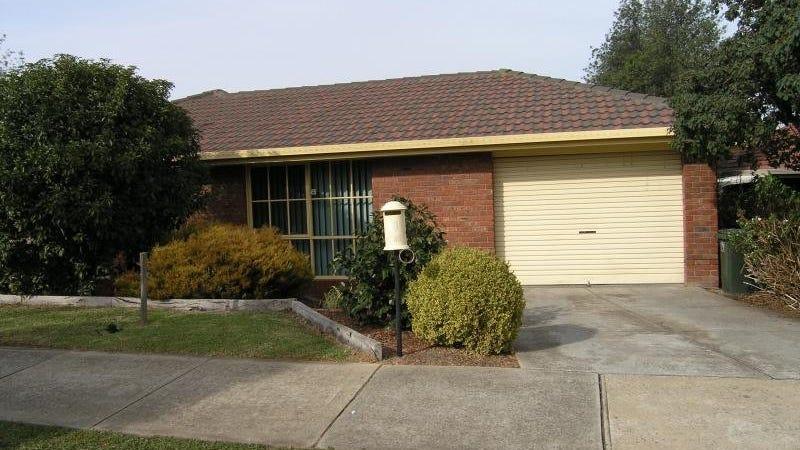 49 Mcglynn Avenue, South Morang, Vic 3752