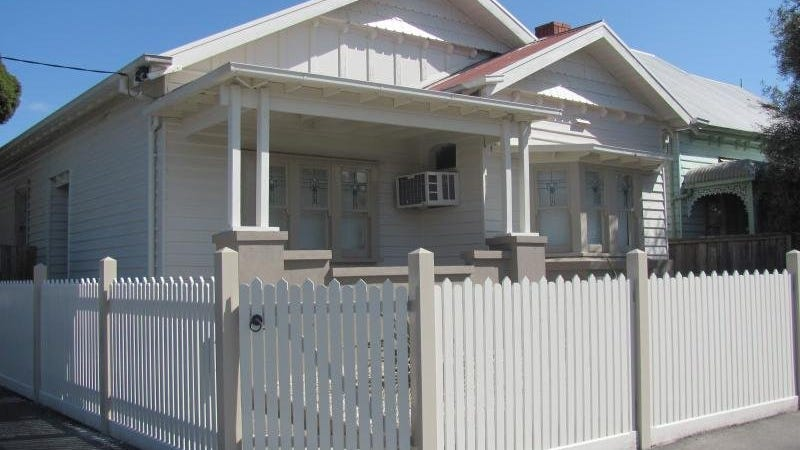 196 Glenlyon Road, Brunswick East, Vic 3057