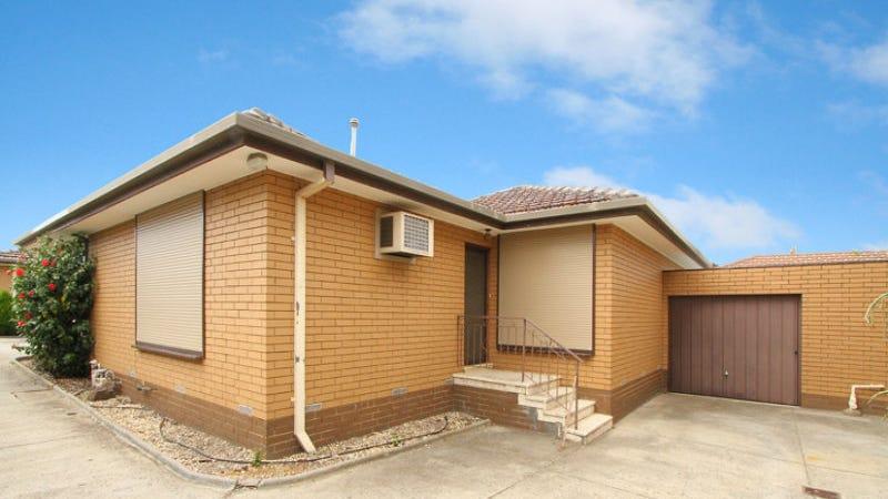 4/85 Station Road, Glenroy, Vic 3046