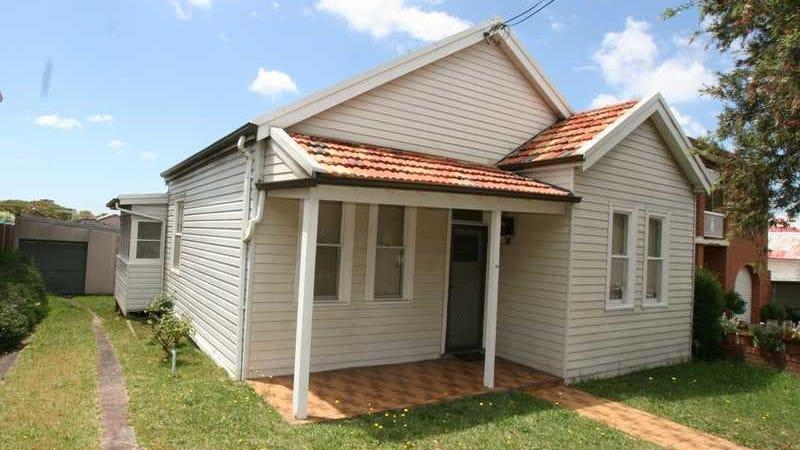 25 Alexandra Street, Turrella, NSW 2205