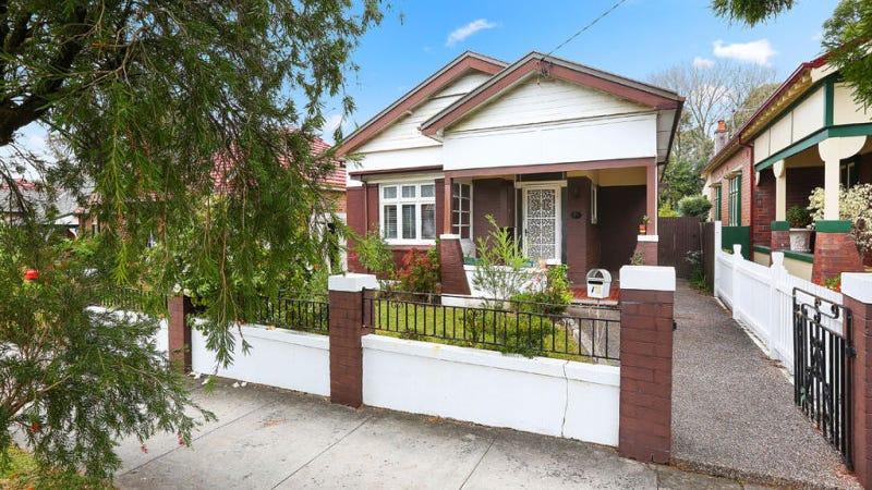 71 Waratah Street, Haberfield, NSW 2045