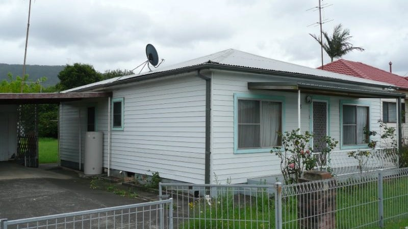 18 Ruddock Street, Corrimal, NSW 2518