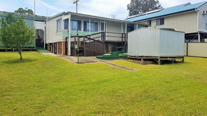102 Coonabarabran Road, Coomba Park, NSW 2428