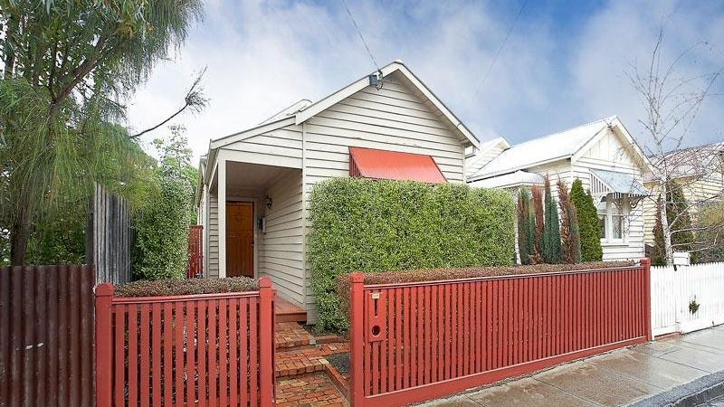 37 Clarence Street, Brunswick East, Vic 3057