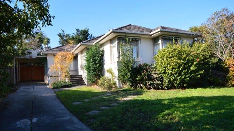 1 Melanie Court, Mount Waverley, Vic 3149