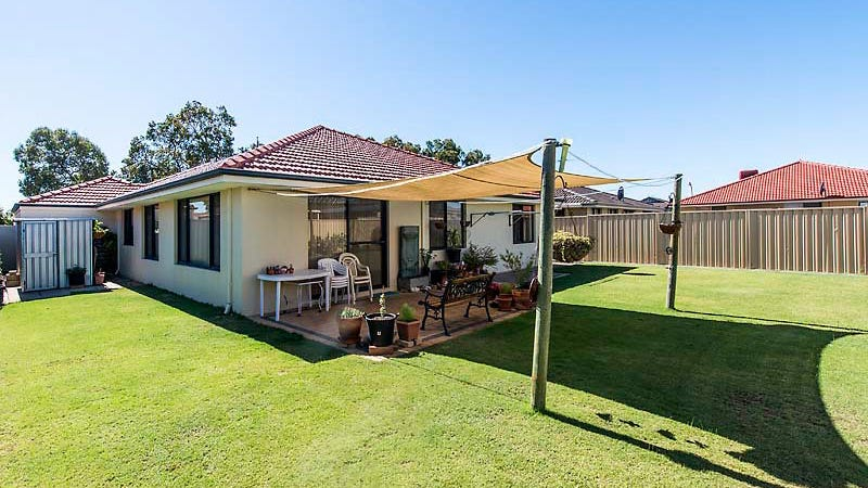 21 Haigh Road, Canning Vale, WA 6155
