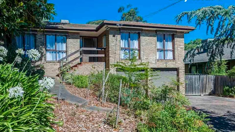 90 Diamond Creek Road, Greensborough, Vic 3088
